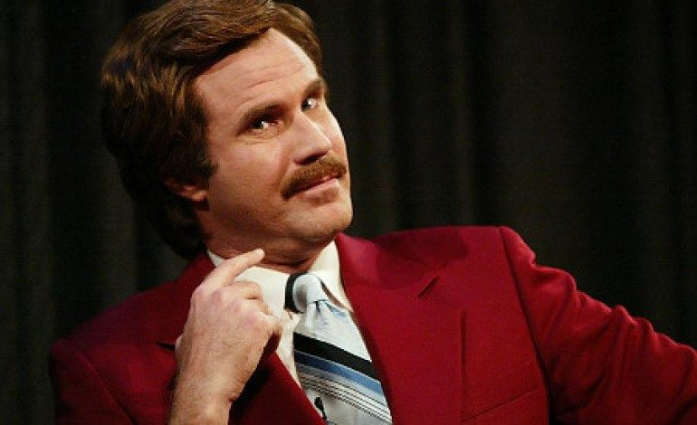Will Ferrell Exits Comedy 'Captain Dad' Unexpectedly Just Days Before Shooting