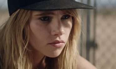 Screen Media Films Acquires Ana Lily Amirpour's 'The Bad Batch'