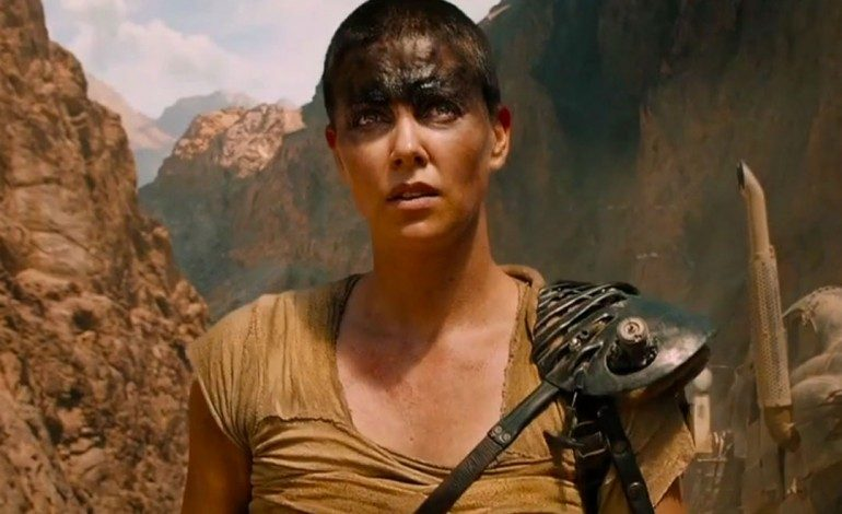 'Mad Max' Prequel Starring Charlize Theron Reportedly Begins Pre-Production