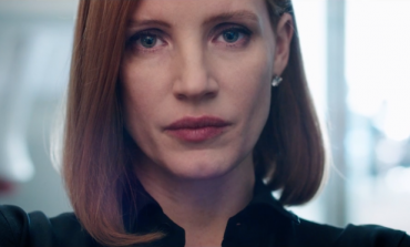 'Miss Sloane' Trailer Lobbies Jessica Chastain for Awards Consideration