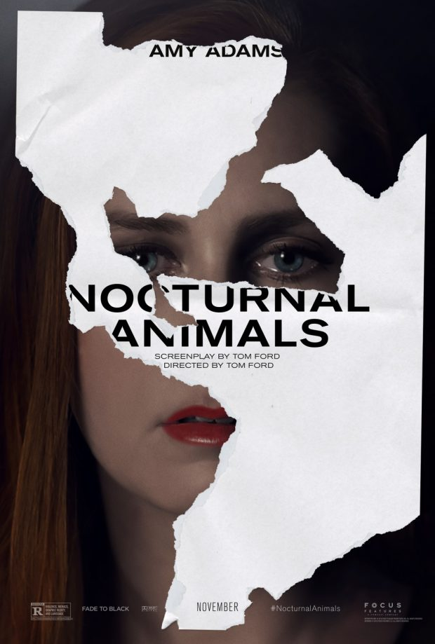 Nocturnal-Animals-4-620x919