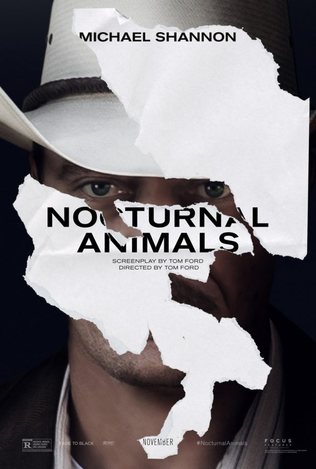 Nocturnal-Animals-5-620x919