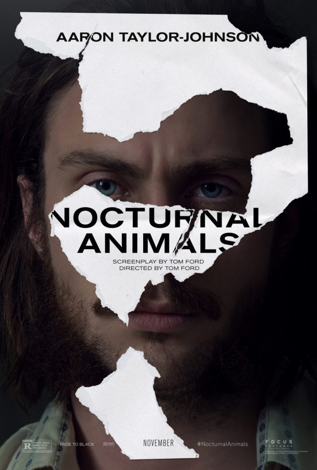 Nocturnal-Animals-6-620x919