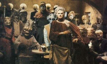 The 'Star Wars' TV Series: Because We Can't Leave Well Enough Alone