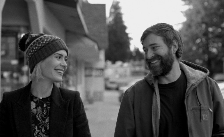 'Blue Jay' Trailer – Sarah Paulson and Mark Duplass Rekindle a High School Romance