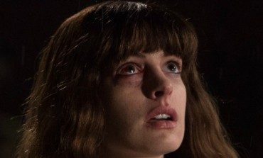 First Reactions Are In for Anne Hathaway's Latest 'Colossal' and They Are Nuts