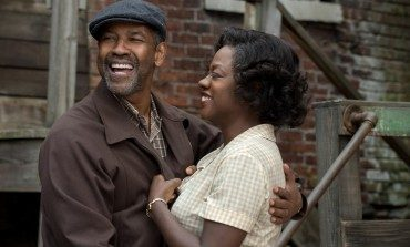 See the Emotionally Explosive Trailer for Denzel Washington's 'Fences'
