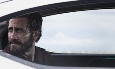 Check Out the Full Trailer for Tom Ford's 'Nocturnal Animals'