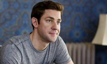 John Krasinski Joins Kathryn Bigelow's Detroit Riots Film