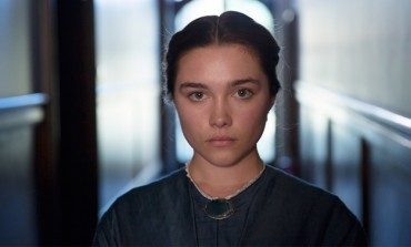 Roadside Attractions Acquires 'Lady Macbeth'