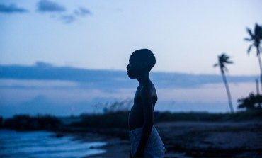 Telluride: 'Moonlight' Sparks Awards Buzz Among Critics