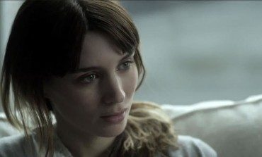 Rooney Mara to Play Pop Star in Music Drama 'Vox Lux'