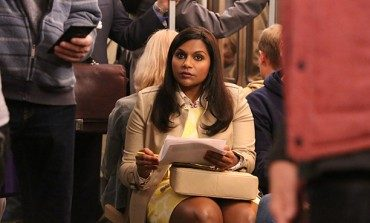 Paul Feig in Talks to Direct Mindy Kaling Talk Show Comedy