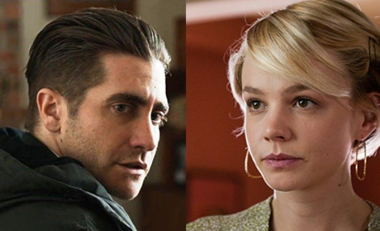 Carey Mulligan and Jake Gyllenhaal to Star in Paul Dano's 'Wildlife'