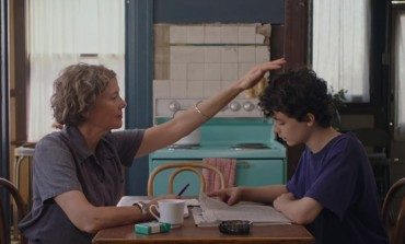 What's the Early Word on '20th Century Women?'