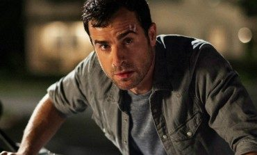 Justin Theroux Joins Duncan Jones' 'Mute'