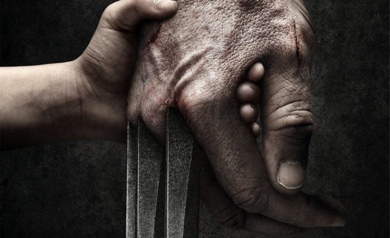 Wolverine 3 'Logan' Cast Unveiled