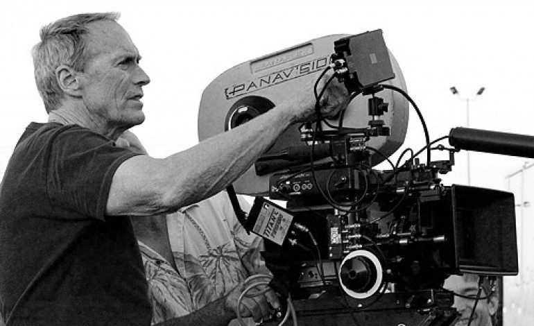 Clint Eastwood Set to Direct Another American True Story