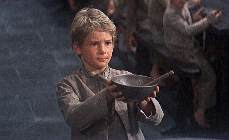 'Oliver Twist' with a Twist – Upcoming Disney Musical In the Works; Ice Cube and Director of 'Hamilton' Attached