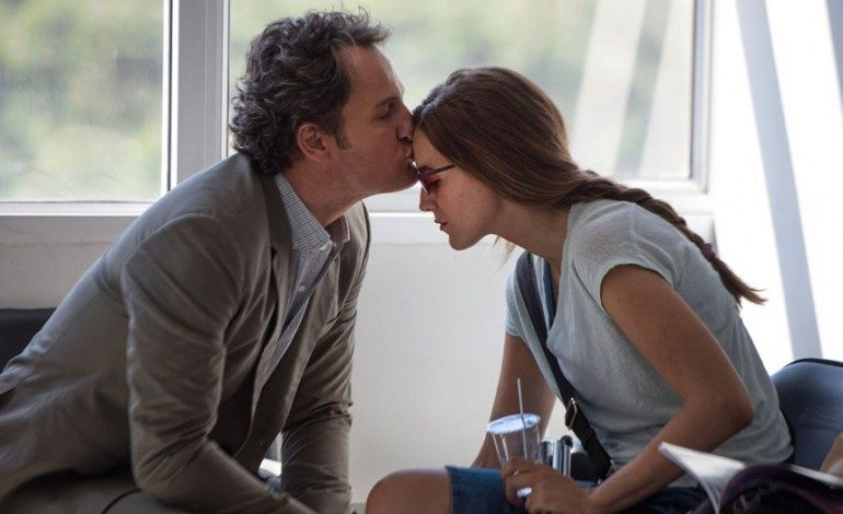 Marc Forster's 'All I See Is You' Picked Up by Open Road Films