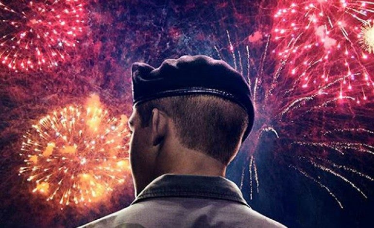 'Billy Lynn's Long Halftime Walk' Trailer #2 Previews Ang Lee's Ambitious and Emotional Film