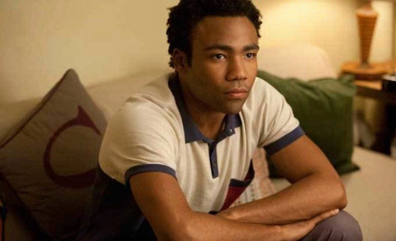 Donald Glover Cast as Young Lando Calrissian in Han Solo 'Star Wars' Film