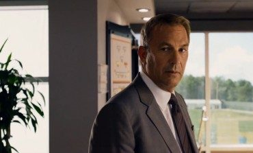Kevin Costner in Talks to Join Aaron Sorkin's 'Molly's Game'