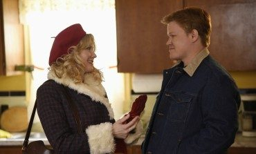 Kirsten Dunst's 'The Bell Jar' Casts Jesse Plemons Opposite Dakota Fanning