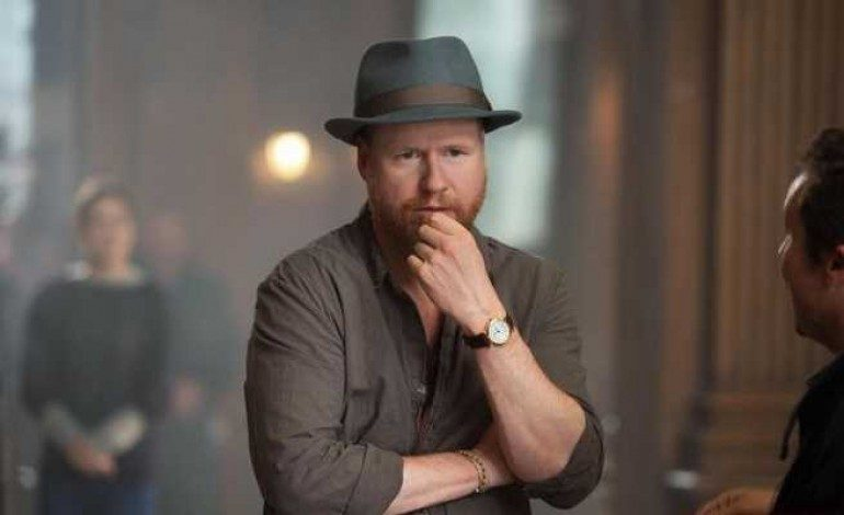 Joss Whedon to Take on Historical Horror Feature Set During WWII