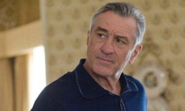 Sony Pictures Classics Acquires 'The Comedian' Starring Robert De Niro