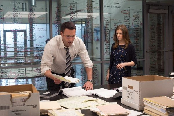 the-accountant-affleck-kendrick-chris-dana-600x400