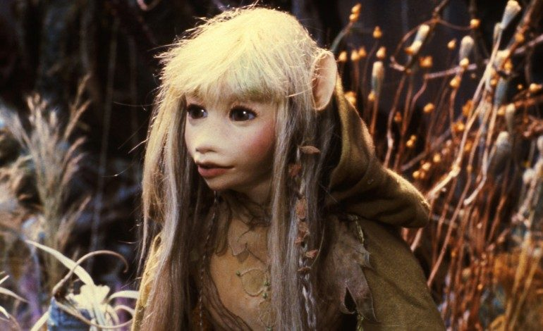 Unexpected Turn For Long-Gestating 'The Dark Crystal' Sequel