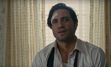 Edgar Ramirez Joins the Cast of Netflix Fantasy Thriller, 'Bright'