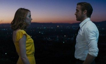 Check Out the Official Trailer for 'La La Land'