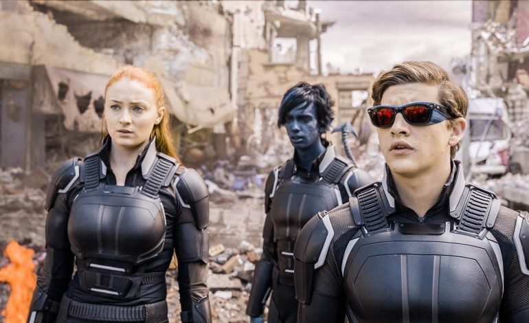 X-Men will Not Appear in the MCU Anytime Soon
