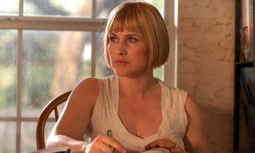Patricia Arquette and Bel Powley Join Cast of Kirsten Dunst's Adaptation of 'The Bell Jar'