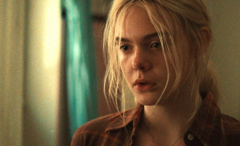 Elle Fanning May Star as Patty Hearst in New James Mangold Drama