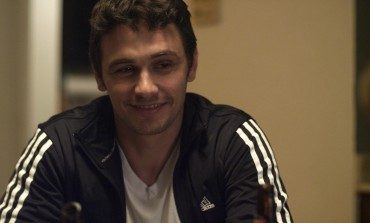 James Franco to Direct 'Pretenders'