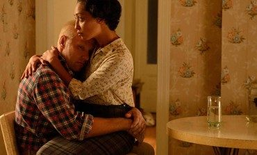 Movie Review - 'Loving'