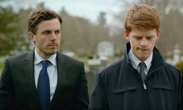 Looking Back at 'Manchester by the Sea': A Tragic Masterpiece