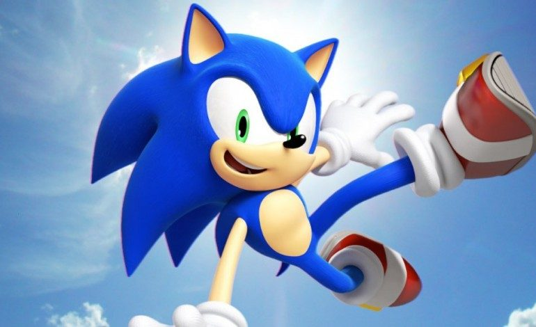Tim Miller, 'Deadpool' Director, to Take On 'Sonic the Hedgehog' Movie