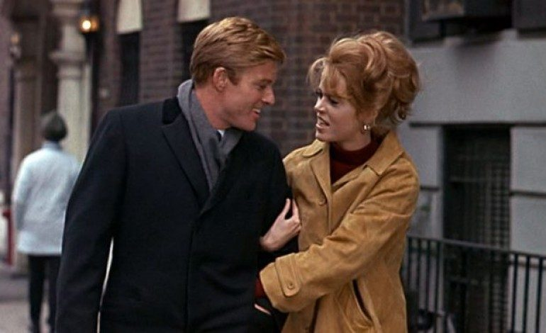 First Look: Redford and Fonda Reunite for Netflix's 'Our Souls at Night'
