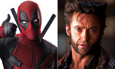 Don't Expect a Deadpool Appearance in 'Logan'