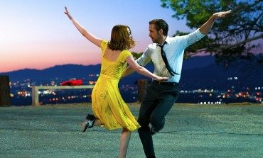 Producers Guild of America Names 'La La Land' Best of 2016