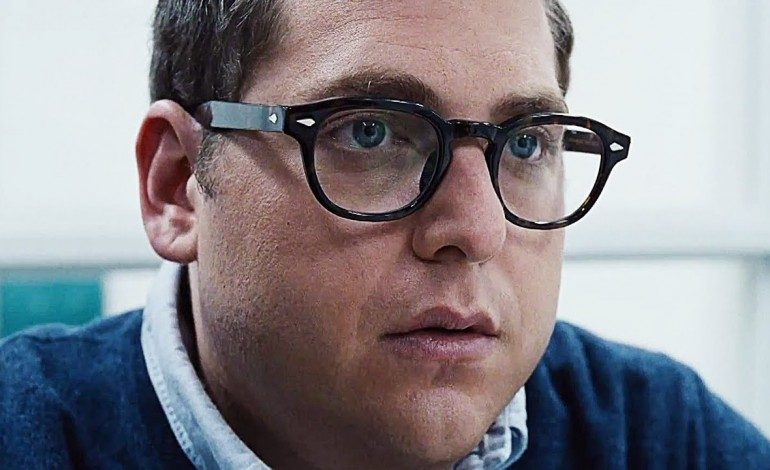 A24 Acquires Jonah Hill-Headlined 'Uncut Gems'