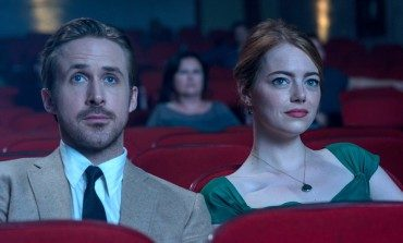 2017 BAFTA Nominations - 'La La Land' Leads With 11 Nominations; 'Arrival' and 'Nocturnal Animals' Follow With 9 Each