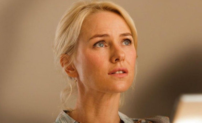 Naomi Watts Joins Reese Witherspoon's 'Penguin Bloom' Adaptation