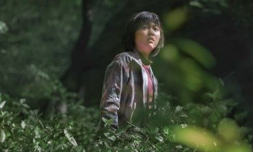 Netflix's 'Okja' to Get Theatrical Releases in South Korea and US