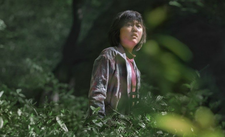 Netflix Unveils Photo Preview for 'Okja'