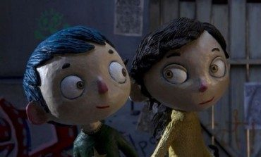 Check Out the Trailer for English-Language Version of Swiss Animated Import 'My Life as a Zucchini'